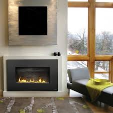 gas fireplace exterior vent cover remarkable on home decorating