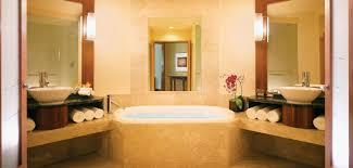 Atlantis Comfort Suites Deluxe Ocean Suites Bahamas Hotel Room Atlantis Paradise Island