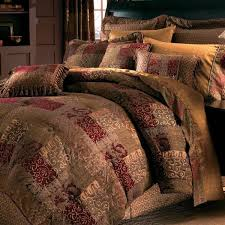 Ducks Unlimited Bedding Bedding Best Bed Sets Sale Online View Bedding Sets Now