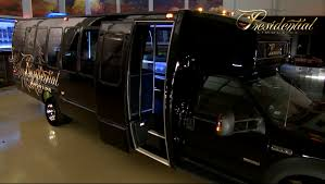 party rental las vegas book your las vegas 25 passenger party rental
