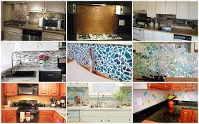 15 easy to make diy kitchen backsplash ideas you need to see