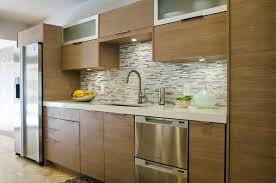 furniture tan lafata cabinets with white countertop plus sink for