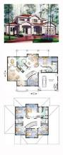 Fancy House Plans by Plan 69598am Enormous Open Spaces Pantry Photo Galleries And