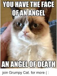 Angel Meme - 25 best memes about the face of an angel the face of an