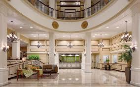 Capital Furniture In Jackson Ms by Hilton Garden Inn Jackson Mississippi Nhl17trader Com