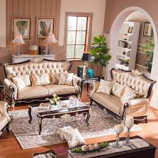 leather living room furniture style furniture ideas and decors