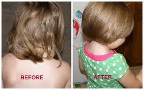 cute haircutes for 47 year olds girls just wanna have fun cutting your kids hair at home hair