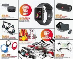 black friday 2017 macy u0027s ad deals on clothes appliances and more