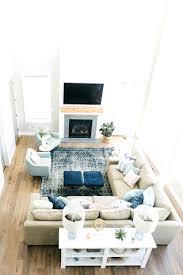 best living room layouts living room setup best living room setup ideas on living room