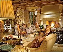 livingroom world luxury world home decorcutest world living room design in