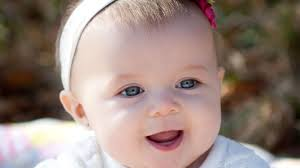 quotes about smiling child czeshop images cute smiling babies wallpapers