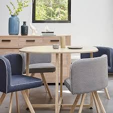 table bureau but bureau bureau but pas cher chaise phenomenal table et chaise de