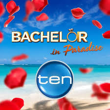 bachelor in paradise australia home