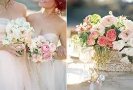 matrimonio fiori fiori matrimonio bouquet e addobbi quali saranno i fiori