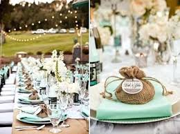 inexpensive wedding decorations table decorations on a budget best jar centerpieces ideas on