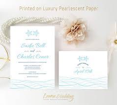 wedding invitations free online wedding invitation templates wedding invitation templates