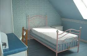 contrat location chambre chez l habitant chambres à louer angers 36 offres location de chambres à angers