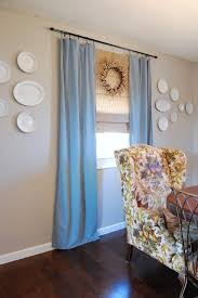 my so called home behr wheat bread paint cute way to dress a