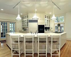 Hanging Lights For Kitchen Rustic Kitchen Island Lighting Ideas Corbetttoomsen