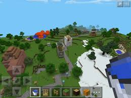 minecraft car pe how to find villages in minecraft pe arqade
