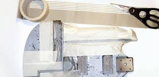 si e de mural mural structures harder steenbeck airbrush