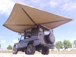 Trail Pop Up Awning Rv Awnings Http Www Replacementpopupcamperparts Com