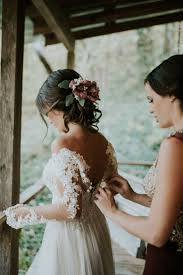 best 25 rustic wedding dresses ideas on pinterest weddings