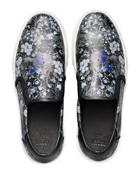 here u0027s every single item from the h u0026m x erdem collaboration glamour