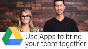 how to invite people to google calendar how to form a new team groups sheets calendar the apps show