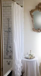 80 best bathroom 2 images on pinterest bathroom ideas room and