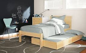 Kids Twin Bed Hideaway Beds Add Function And Style To Your Interior