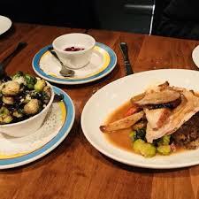 caramba restaurant 72 photos 113 reviews italian 4314