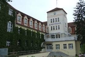 Bad Wilsnack Kmg Kliniken U2013 Wikipedia