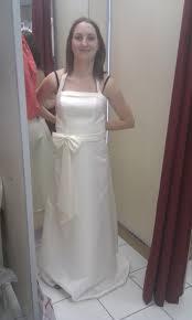tati mariage lyon robe tati mariage 2011 la mode des robes de