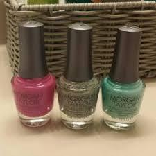 morgan taylor nail polish ooh la la collection escar go to