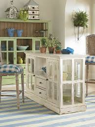 distressed kitchen islands distressed kitchen island houzz