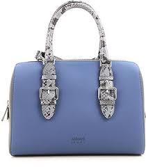 designer purses armani handbags armani designer handbags and purses