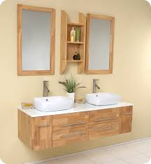 Floating Bathroom Vanity by 27 Floating Sink Cabinets And Bathroom Vanity Ideas Floating