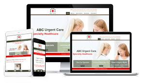 best medical marketing websites for doctors are free