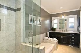 grey and black bathroom ideas gray and black bathroom bathroom grey black and white bathroom
