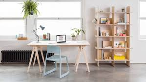Small Desks For Small Spaces Office Modern Small Office Design Small Desk Area Small Corner