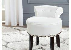 Step Stool Chair Combination Perfect Step Stool Chair Combination F2f Pink Wallpaper Designs