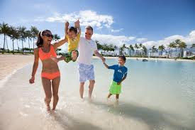 Best Family Vacations 19 Best Family Vacations For All Ages Islands