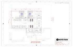 automotive floor plans automotive paint booths designed u0026 installed for your shop