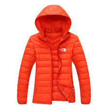 the north face women u0027s down jackets uk online the north face