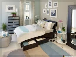 Kleines Schlafzimmer Einrichten Ideen Best Deko Kleines Schlafzimmer Pictures House Design Ideas