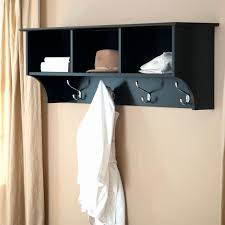 42 beautiful entryway coat hanger home idea