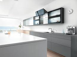 kitchen wall cabinet load capacity aventos lift systems blum