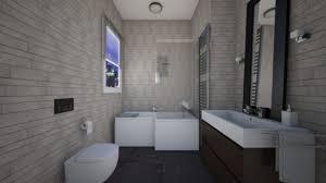 bathroom designer captivating bathroom designer free entrancing in