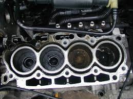 look at this c3 1 4 hdi engine failure help for the citroen c3